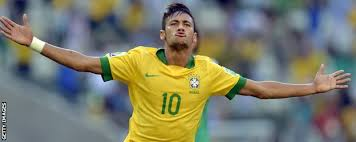cholo sotil curiosidades del f 2014 fifa world cup five reasons not to miss the world cup