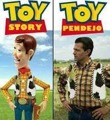 Meme Toy Story - dopl3r com memes toy toy story pendejo