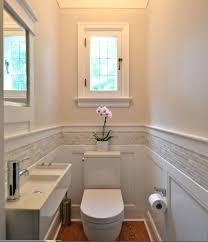 wallpaper borders bathroom ideas bathroom wallpaper border bath house wall paper border wallpaper