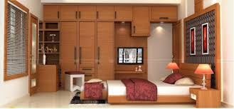 home interior wardrobe design 10 modern bedroom wardrobe design ideas
