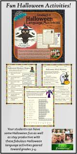 290 best rick u0027s resources images on pinterest classroom