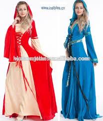 angel character type and women gender jasmine indian costume buy