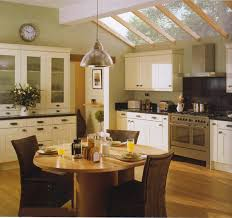 cream shaker style kitchen cabinets christmas ideas free home