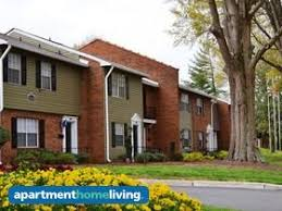 4 bedroom apartments in houston 4 bedroom charlotte apartments for rent charlotte nc