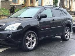 lexus rx400h tax lexus rx400h hybrid in salford manchester gumtree