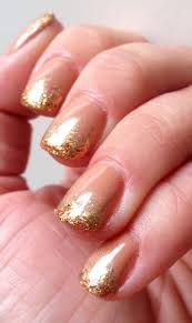 15 best my cnd shellac nails images on pinterest shellac nails