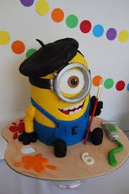 Leonie U0027s Cakes And Parties