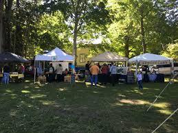 cherry point farm market july 2017 ny farmers market snap program