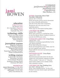 English Resume Sample by 115 Best Resume Examples Images On Pinterest Resume Ideas