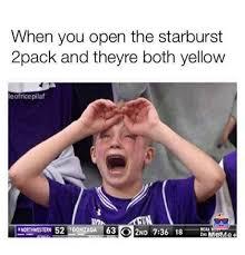 Starburst Meme - 25 best memes about starburst starburst memes