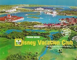 top 7 disney vacation club expansion ideas disney tourist blog