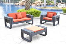 Patio Sets For Sale Popular Patio Furniture Sale Buy Cheap Patio Furniture Sale Lots
