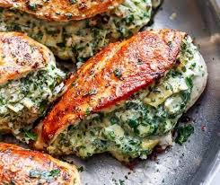 romantic dinner ideas 20 unforgettable chicken recipes for a romantic dinner for two