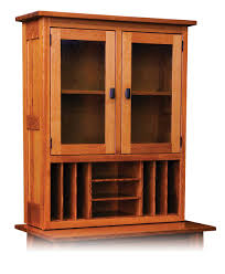 lateral file cabinet with hutch freemont mission lateral file cabinet amish direct furniture
