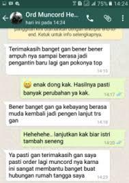 cara berhubungan suami istri menurut islam yang benar