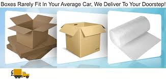 where to buy paper box buy packing boxes plymouth cardboard boxes for moving packing