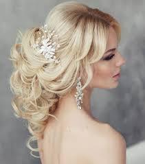 hair with headband bridal hair fascinators wedding hair with headband for
