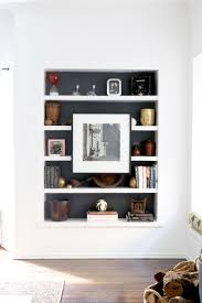 360 best bookcases images on pinterest bookcases home and woodwork
