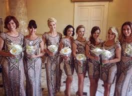 mariage alizee alizée et grégoire lyonnet entourés des danseurs de dals pour leur