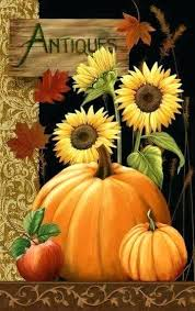sunflowers for sale pumpkins and sunflowers pumpkins sunflowers antiques for sale by
