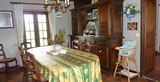 chambre d hote gournay en bray chambre d hôtes la ère