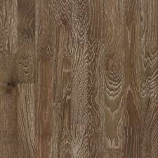 lushwood engineered click lock flooring one stop flooring