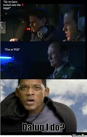 Will Smith Meme - poor will smith by tannorcbell meme center