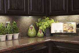 Ideas For Kitchen Decor 3 Kitchen Decorating Ideas For The Real Home Countertop