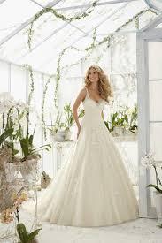 mori wedding dresses mori wedding dresses style 2811 2811 1 089 00 wedding