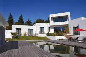 chambres hotes cassis diapo et fond villa villa le sud chambres d hotes cassis chambre d