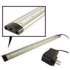Aquarium Led Light Bar Dimmable White Led Light Bar 19 68