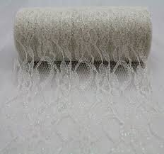 lace ribbon by the yard 37 best lace ribbon runners overlays images on lace