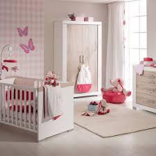 autour de bebe chambre la chambre ayden de paidi lit autour de bebe la rochelle