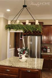 581 best rustic farmhouse christmas ideas images on pinterest