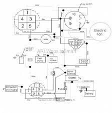 30hp generac electrical diagram and dixie chopper wiring regarding