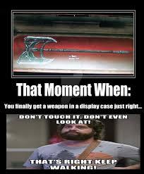 Meme Skyrim - that moment when skyrim meme by girlgamer27 on deviantart