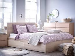 Schlafzimmer Ikea Idee Schlafzimmer Einrichten Ikea Malm Missylaneous U2013 Ragopige Info