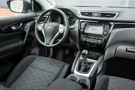 nissan qashqai 2015 nissan qashqai interior 2015 nissan qashqai specification
