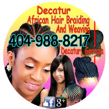 home 404 988 8217 decatur african hair braiding and weaving