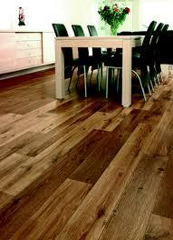 attractive laminate flooring rochester ny flooring rochester