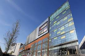 Designer London Designer Outlet Wikipedia