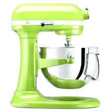 lime green kitchen ideas green kitchen decor kruto me