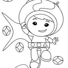 umizoomi coloring pages 13 coloring pages kids