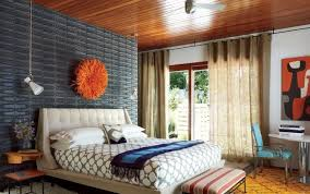 century bedroom furniture 18 vivid and chic mid century bedroom design ideas rilane