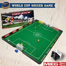 table top football games the best football games