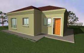 free house designs africa house designs kunts