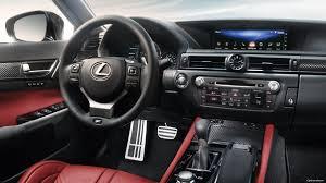 lexus mobil 2018 lexus gs f review specs and release date car 2018 2019
