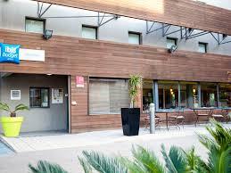 chambres d hotes sete et environs hotel in sete ibis budget sète centre