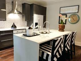 island in kitchen ideas kitchen island design ideas kitchen island modern kitchen island