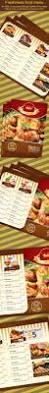 chinese restaurant menu template http www dlayouts com template